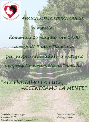 invito capizucchi africasottopra 3 (1)