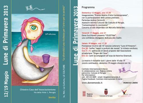 lune-di-primavera_invito2013